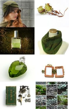 May the luck of the Irish be with you by Elizabeth Banks on Etsy--Pinned with TreasuryPin.com