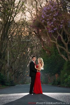 Matric Farewell ideas #photos #matricdance #johannesburg