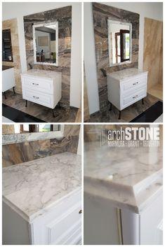 Blat Marmura Carrara Carrara, Alcove, Bathtub, Bathroom, Travertine, Granite, Standing Bath, Washroom, Bath Tub