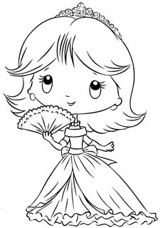 Sympathy card coloring pages ~ With Sympathy | COLORING SHEETS | Digital stamps, Stamp ...