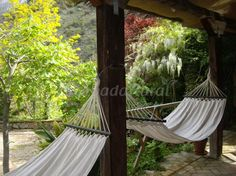 Fotos de La Casita - Casa rural en Torres (Jaén) http://www.escapadarural.com/casa-rural/jaen/la-casita/fotos#p=53569bd8955ee