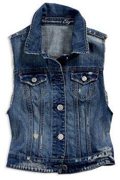 f54b2ce3e 109 Best cute Jean jackets images