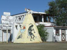 72a Joseph City AZ - Route 66 Hay Sales & Feed