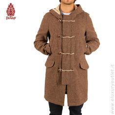 #DonDup #Coat 60% off!!!