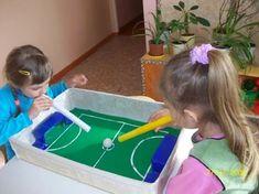 спортивный инвентарь своими руками для детского сада: 14 тыс изображений найдено в Яндекс.Картинках