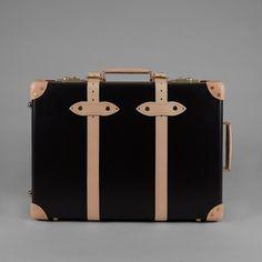 hermes ostrich birkin bag - Arion Tote in ecru/beige H canvas and fawn Barenia calfskin, dual ...