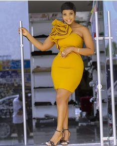 Latest Ankara Gown Styles stylish And Inspiring Ankara styles to Try out Aso Ebi Lace Styles, Lace Gown Styles, Latest Aso Ebi Styles, African Print Fashion, African Fashion Dresses, African Dress, Fashion Outfits, Latest Ankara Gown, Ankara Gown Styles