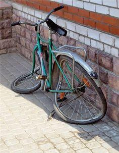 Fahrrad | Lustig Spiele