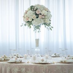 ✨Special Package Offer✨    #blushroyalty classic wedding styling package for ONLY AED345/person (minimum order for 50 guests) including florals, stationery, tabletops, table linens, photography and styling.  Contact us to BOOK NOW. Limited time only. Terms and Conditions apply.    This package is a collaboration with the top #Dubai wedding vendors @JiveEvents @partysocialuae @blossomtree_wedding @designbylouma @paula.scalco    #Regram via @partysocialuae