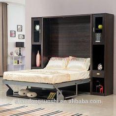 291 best for the bedroom images bed cover sets comforter set rh pinterest com