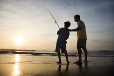 10 Things Every Boy Needs to Hear From His Dad #lifestyle #love #peace