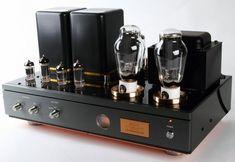 6moons audio reviews: Air Tight ATM-300