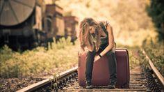 Beppe Gioia - Love Train (Original Mix)