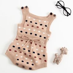 91ca796dc 90 Best Baby Fashion images