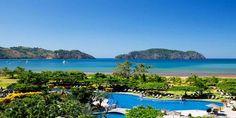 marriott los suenos ocean & golf resort - Google Search