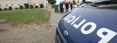 PSP detém trio suspeito de traficar droga utilizando táxi - Notícias do Mundo