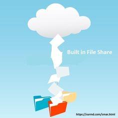 Secure, Managed File Transfer Solutions #SMAR http://surmd.com/smar.html?v=3312