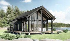 log house large windows wm 97.jpg
