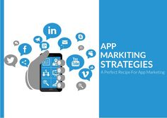Review exchange: Why Mobile App Marketing is Necessary?