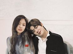 """The difference between a 'man' and a 'father' is that the former sha… # Fiksi remaja # amreading # books # wattpad K Pop, Daddy Day, Kpop Couples, Jennie Kim Blackpink, Zen, Jung Jaehyun, Ulzzang Couple, Lovey Dovey, Korean Drama"