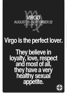 Didn't wanna be the one to post but it's pretty accurate XD Virgo Love, Capricorn And Virgo, Virgo And Cancer, Virgo Sign, Zodiac Signs Virgo, Virgo Horoscope, Zodiac Facts, Pisces Woman, Virgo Memes