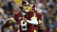 #NFL #DFS Value Plays Week 3 | #DraftKings http://goingfor2.com/nfl-dfs-value-plays-week-3-draftkings/