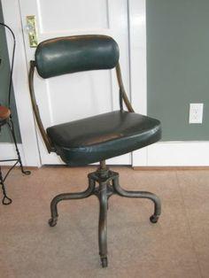 MiniPresso Portable Espresso Maker NS or GR Do More fice ChairsVintage