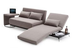 8 Best Sleeper Sofa Reviews - Comfy Sofas for a Great Home