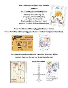 worksheet ancient egypt latitude longitude questions map reading practice and latitude longitude. Black Bedroom Furniture Sets. Home Design Ideas