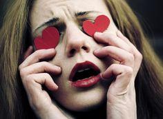 Love_Is_Blind_by_Marinshe.jpg