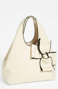 1d450b489e0 NWT kate spade new york hope avenue audrina shoulder bag Crudo   Black
