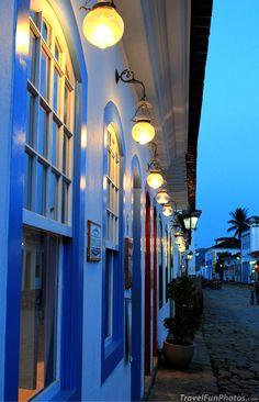 Paraty, Brazil  | PicadoTur - Consultoria em Viagens | Agencia de viagem | picadotur@gmail.com | (13) 98153-4577 | Temos whatsapp, facebook, skype, twiter.. e mais! Siga nos|
