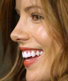 The perfect nose - Kate Beckinsale Lifting réel & numérique
