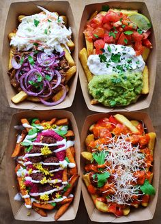 Colour and food and . 1 - Colour and food and . Pub Food, Cafe Food, Good Food, Yummy Food, Food Concept, Food Platters, Cooking Recipes, Healthy Recipes, Food Goals