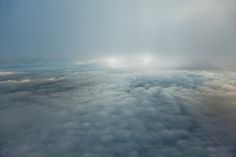 Aerialscapes by Jakob Wagner