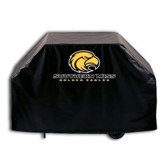 Use this Exclusive coupon code: PINFIVE to receive an additional 5% off the University of Southern Mississippi Grill Cover at SportsFansPlus.com