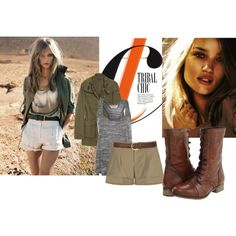Untitled #50, created by jaxon on Polyvore