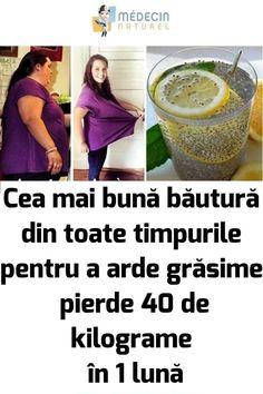 cea mai bună metodă de a pierde în greutate peste 45 de ani