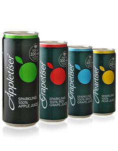 Appletiser - Home South African Recipes, Apple Juice, Packaging Design, Pear, Canning, Mugs, Drinks, Tableware, Food
