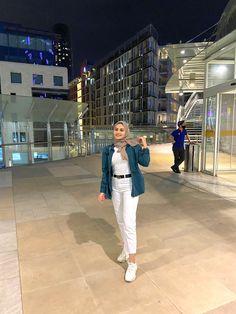 Hijab Outfit, Suits, Fashion, Moda, Fashion Styles, Suit, Hijab Tutorial, Wedding Suits, Fashion Illustrations