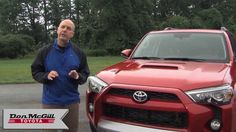 Houston, Texas 2014 Toyota 4Runner Dealerships Bellaire, TX   2014 4Runner Prices Jersey Village, TX