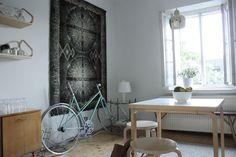 finnish design classics |by Hanna-Katariina