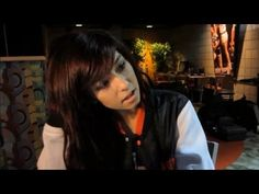 Christina Grimmie Funny Moments SUPER VIDEO 2 - YouTube