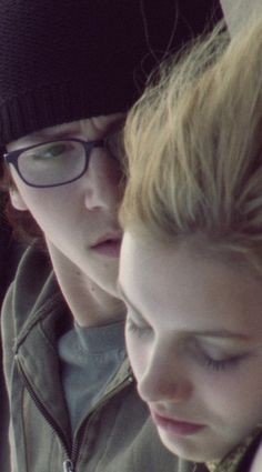 Sid and Cassie.. UK skins. Sid is my favorite out of all 3 generations
