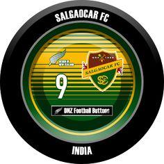 DNZ Football Buttons: Salgaocar FC                                                                                                                                                                                 Mais