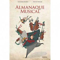 almanaquemusical