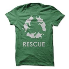Rescue #blackfriday Discount Sale > https://www.sunfrog.com/Rescue.html?64708