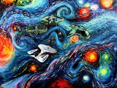 """Aja Apa-Soura 