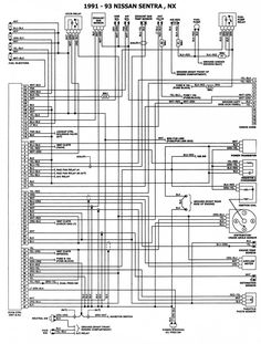 Pin by                       on               Diagram     Ford  Ford diesel