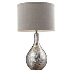 Ursula Table Lamp - Lighting Under $150 on Joss & Main